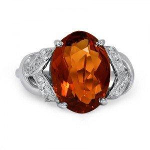 natisha ring