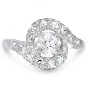Keeva ring