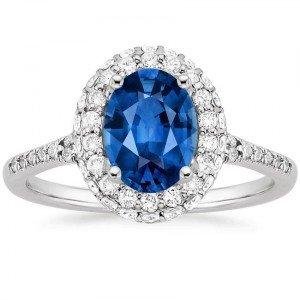 circa ring sapphire