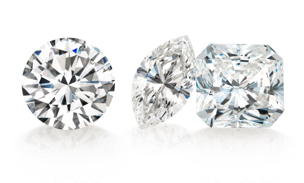 labdiamondsblog