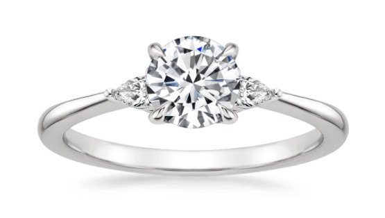 aria-engagement-ring-with-pear-shaped-diamond-accents-copy