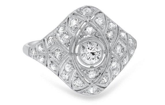 art-deco-vintage-engagement-ring-copy