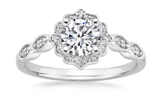 cadenza-halo-diamond-engagement-ring-copy