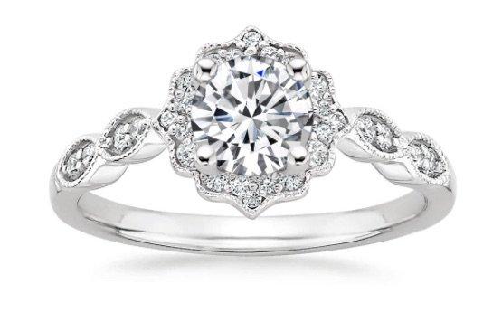 cadenza-halo-diamond-engagement-ring-copy