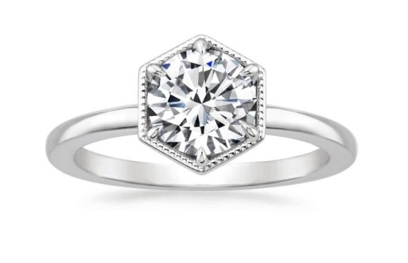 caldera-hexagon-solitaire-claw-prong-engaement-ring-copy