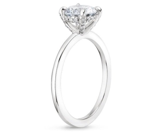 lumiere-solitaire-engagement-ring-copy
