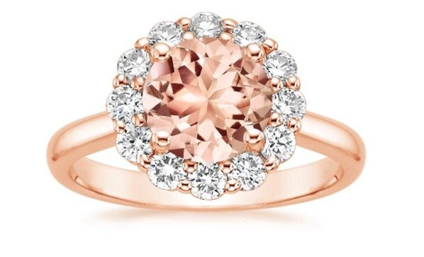 morganite-rose-gold-halo-engagement-ring-copy