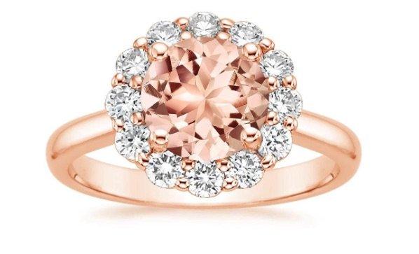 morganite-rose-gold-halo-engagement-ring-copy