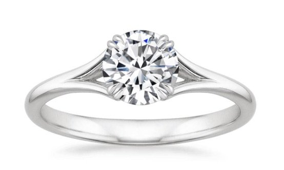 reverie-engagement-ring-with-split-shank-and-double-claw-prongs-copy