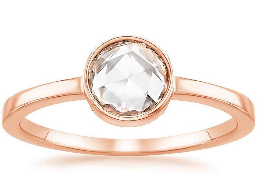 rosebud-ring