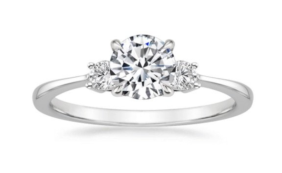 selene-three-stone-diamond-engagement-ring-copy