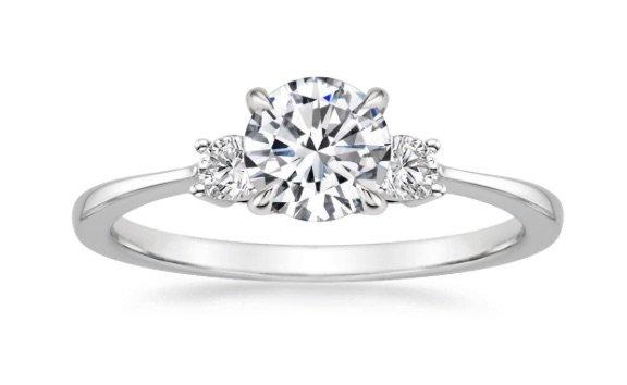 selene-three-stone-diamond-engagement-ring-copy