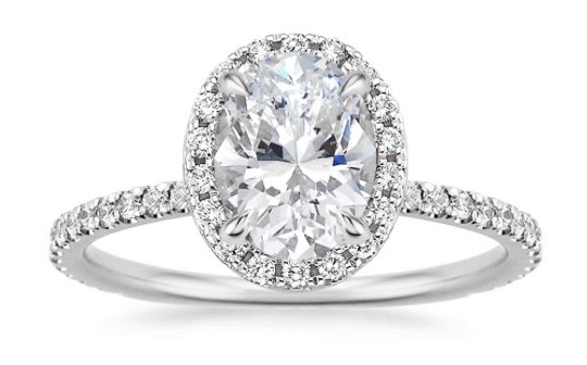 waverly-halo-engagement-ring-with-french-pave-diamonds-copy
