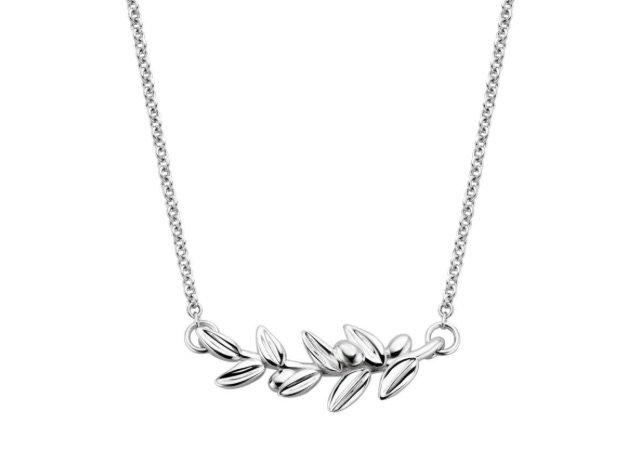 silver-olive-branch-pendant-copy