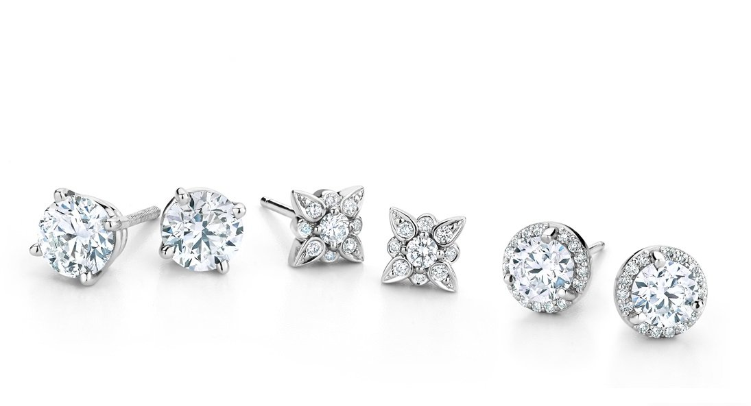 15 Amazing Facts about Diamonds
