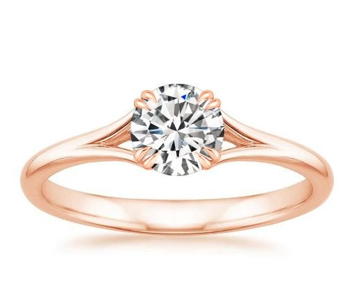 shop now - Affordable Diamond Wedding Rings