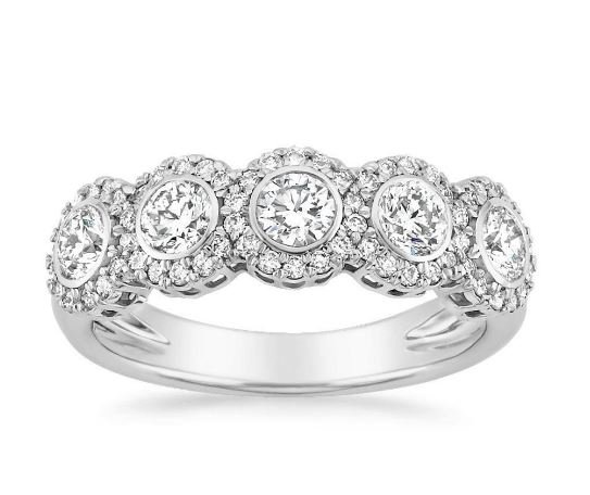 shop now - Affordable Wedding Rings