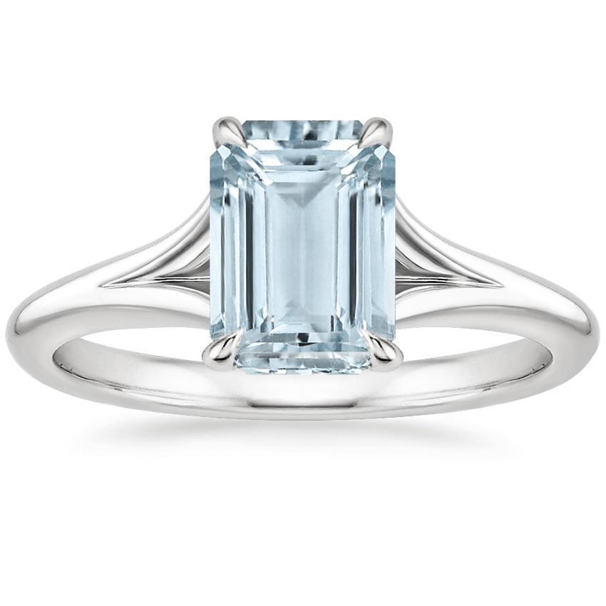 Aquamarine-Reverie-Ring