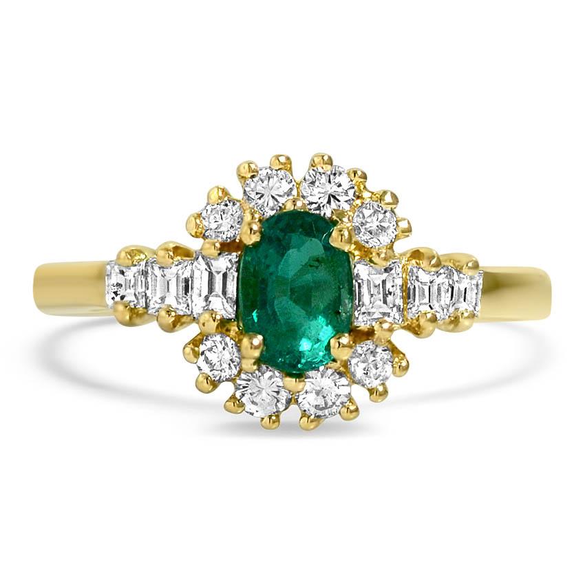 The-Jermyn-Ring