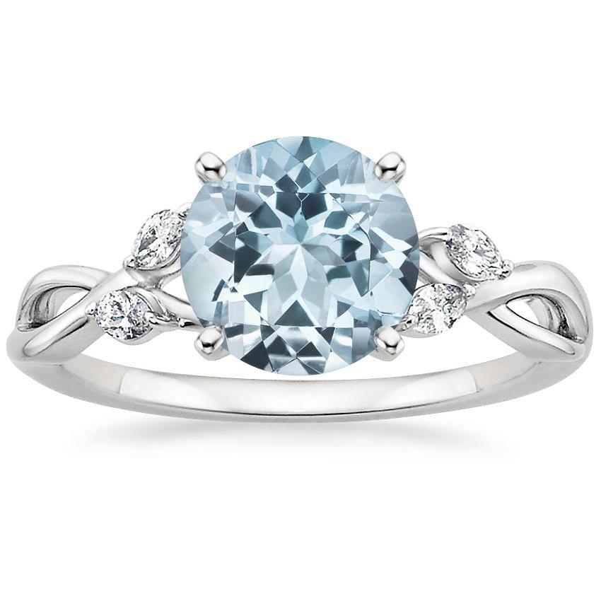 lds the stone pinterest outside box on best royaljewelersky images unusual rings different bride blog unique engagement diamonds