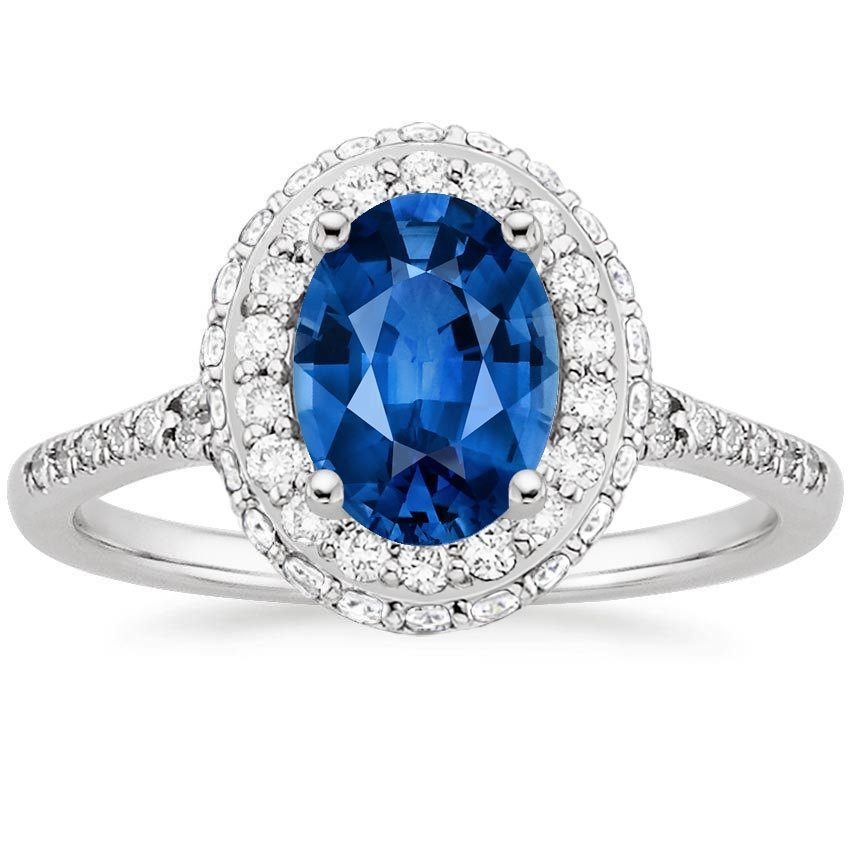 savvy bride engagement budget rings the under gemstone