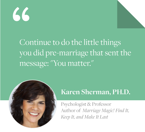 Sherman-quote-1