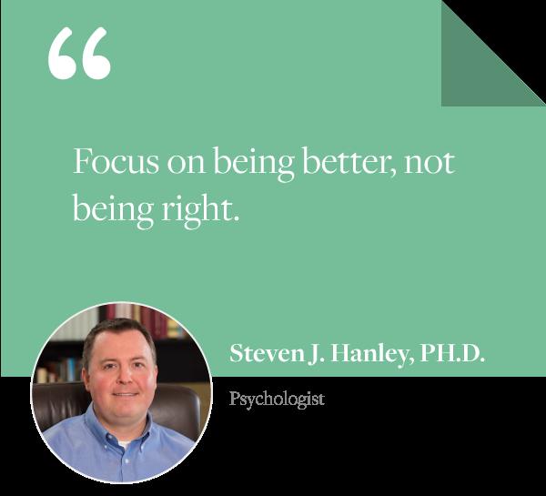 Hanley-quote (1)