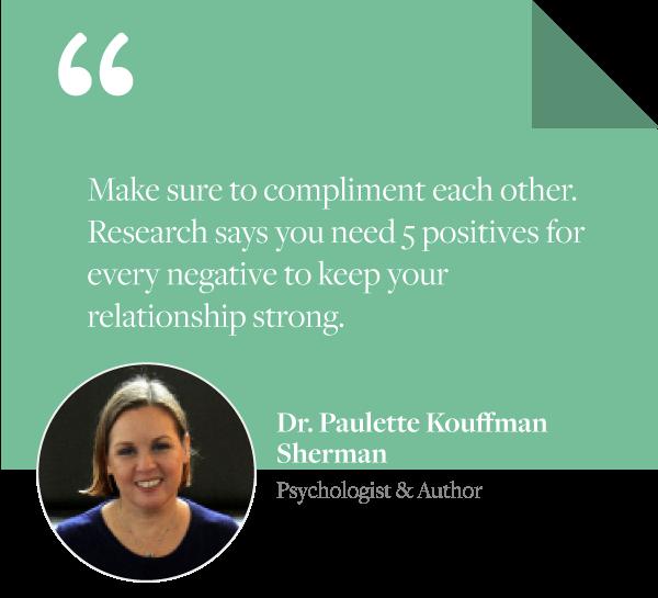 Kouffman-Sherman-quote
