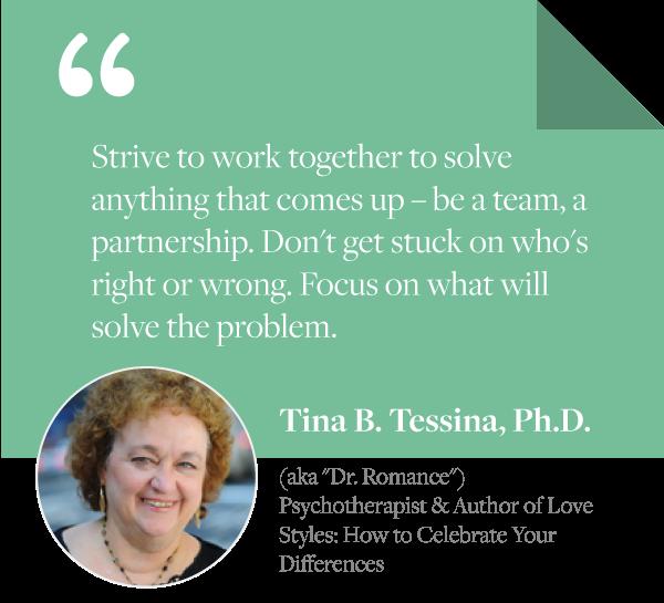 Tessina-quote
