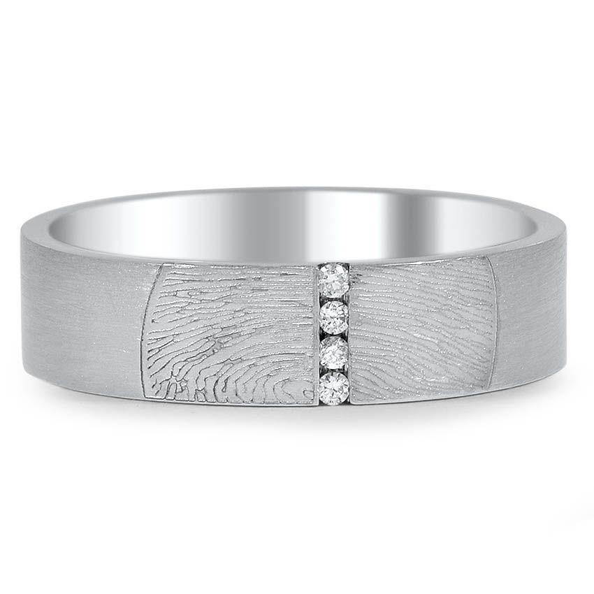 shop now - Wedding Ring Engraving Ideas