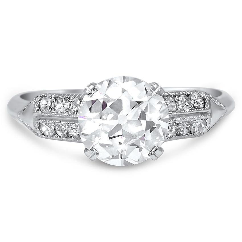 shandi ring