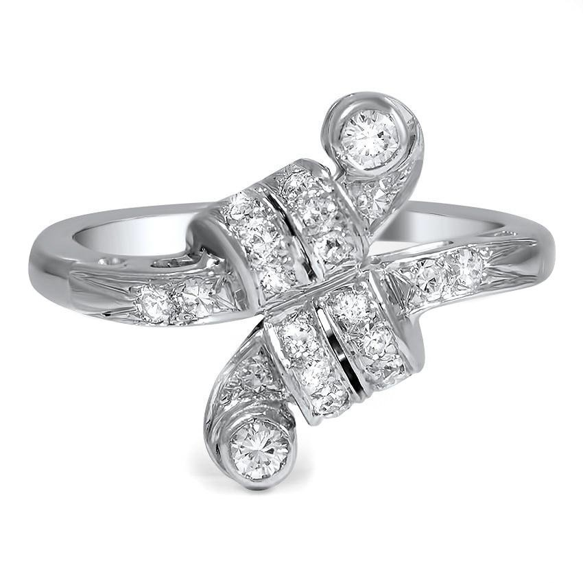 wedding astonishing ring million download awesome grace rings dollar diamond of