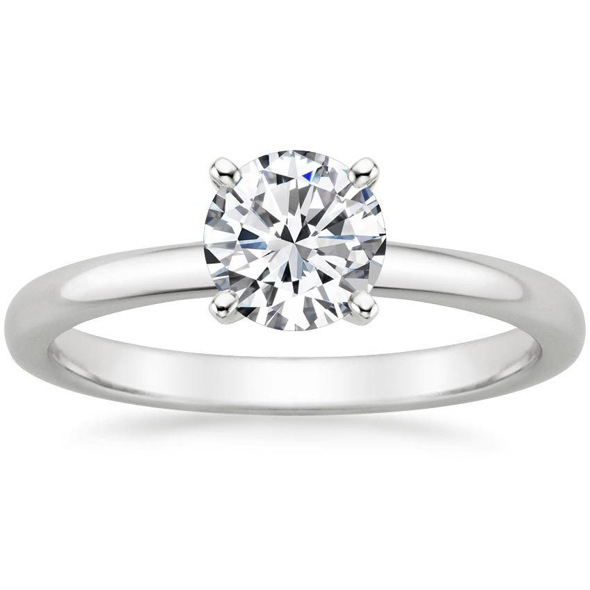 91990dfefbc06 diamond engagement ring
