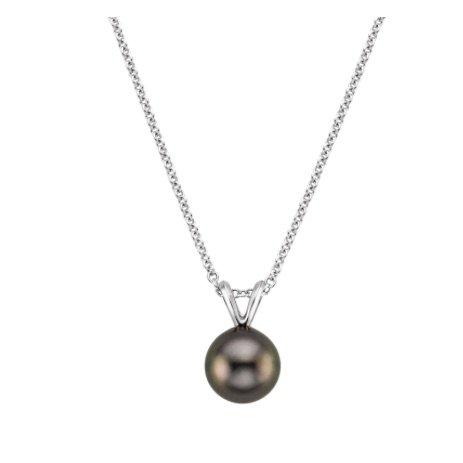 tahitian pearl pendants copy