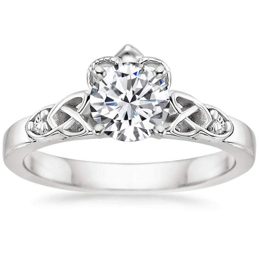 news unique wedding bands with this ring