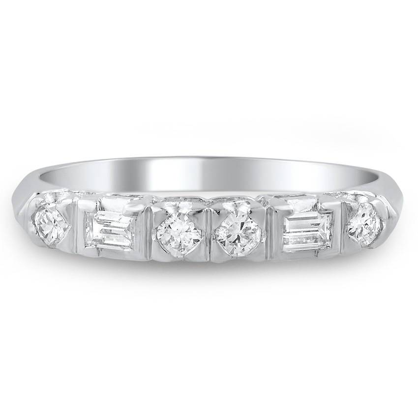 Unique Wedding Rings & Engagement Rings