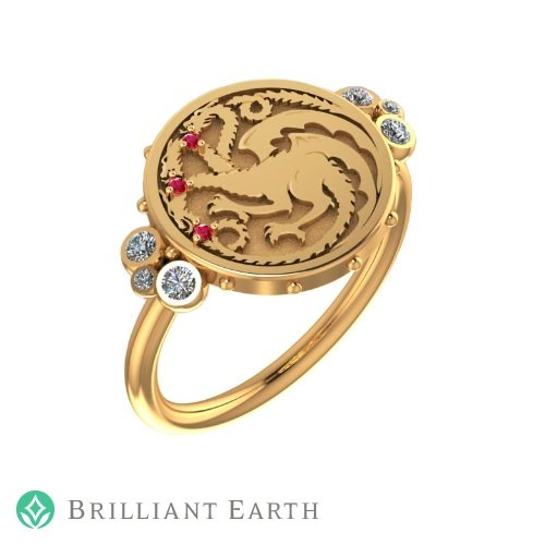 dragon ring 500x500