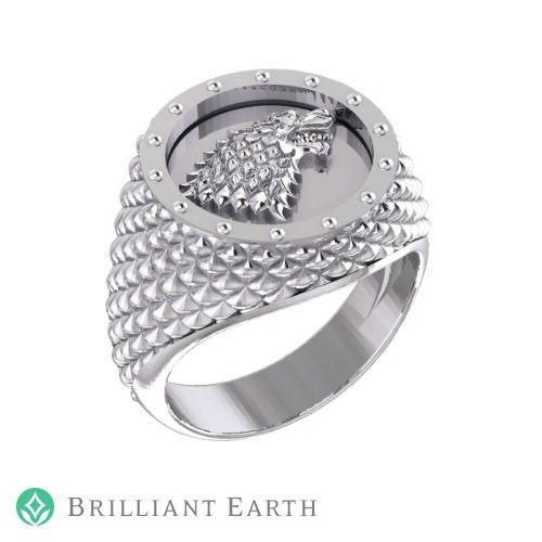 wolf ring 500x500
