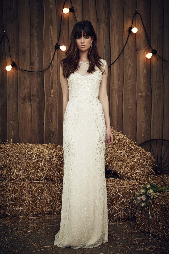 02-jenny-packham-bridal-spring-17