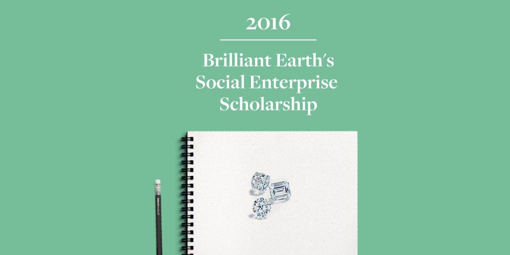 be-og_scholarhip