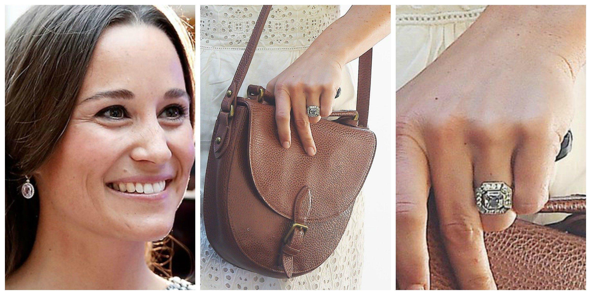 Pippa-Middleton-Engagement-Ring-Collage