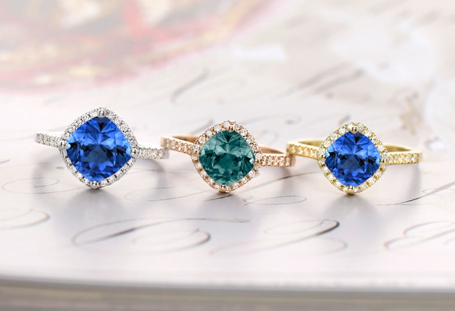 15 Amazing Facts About Sapphires The September Birthstone