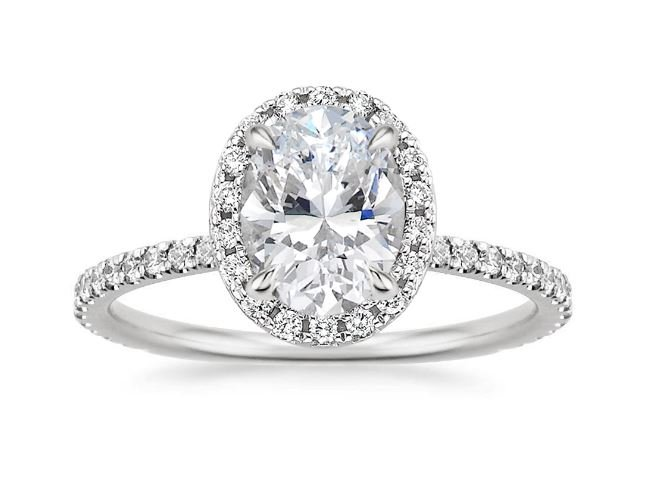 shop now - Popular Wedding Rings