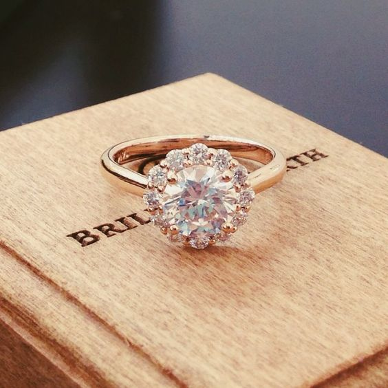 7 Most Pinned Brilliant Earth Rings Brilliant Earth