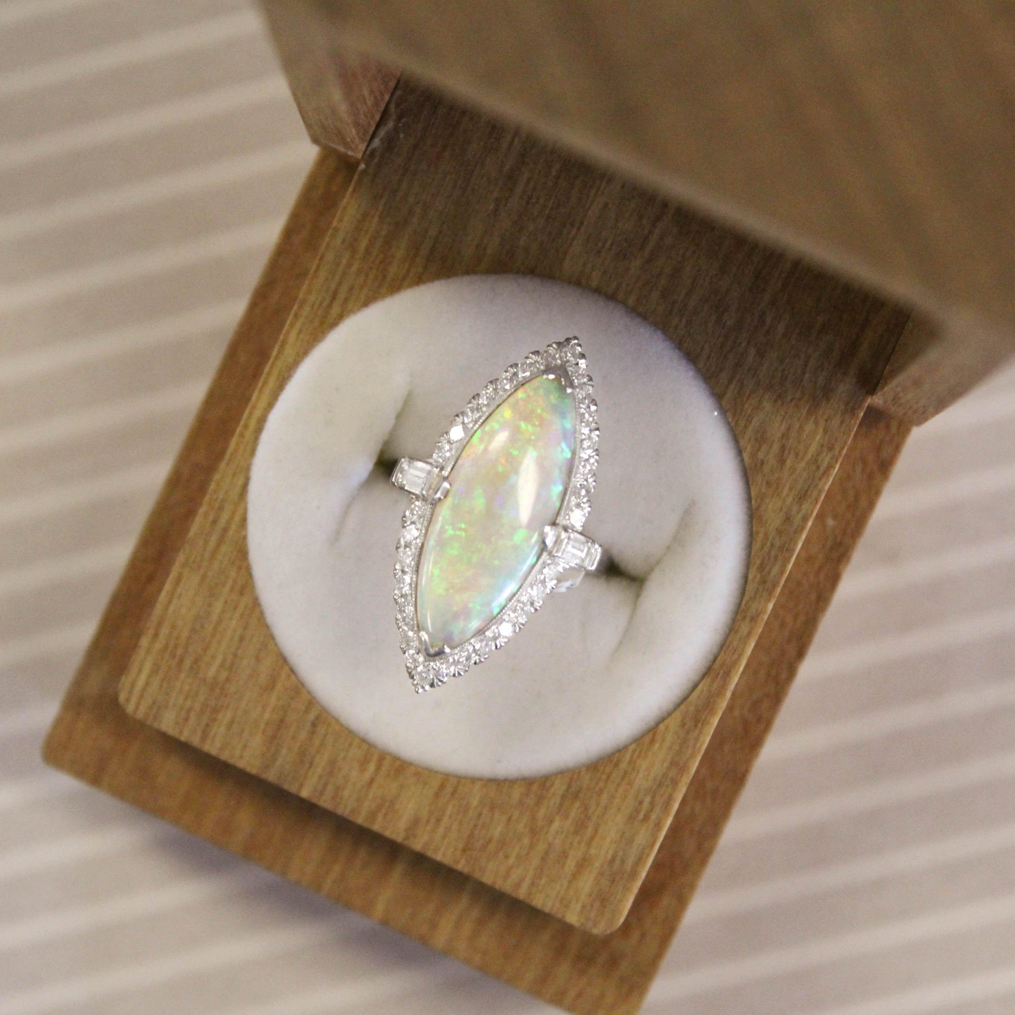 20160606 vintage opal in box mktg