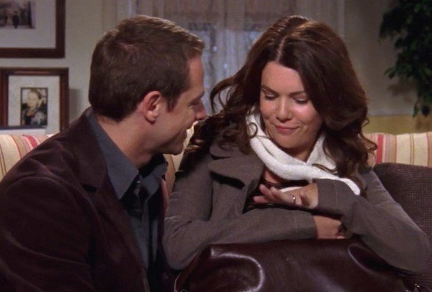 6 picks for rory and lorelai gilmore s engagement rings
