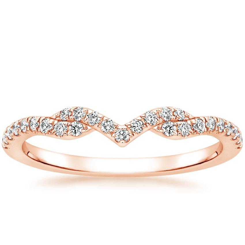 Rhea-Diamond-Ring