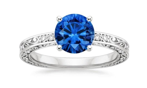 sapphire-personalized-engagement-ring-copy