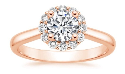 rose-gold-diamond-halo-engagement-ring-copy