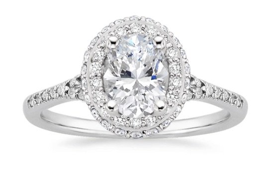 personalized-diamond-halo-engagement-ring-copy